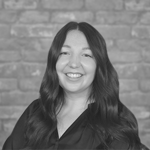 Emily Whelan - Azure Practice Lead & Account Director, intY